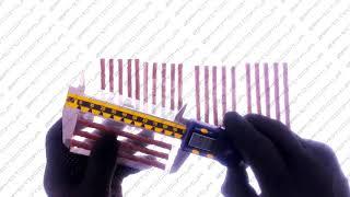 Ремкомплект бескамерной шины   шнуры 25шт * 100mm   TIGER...