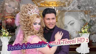 Remzi & Feride Barismak  HD Bol 2