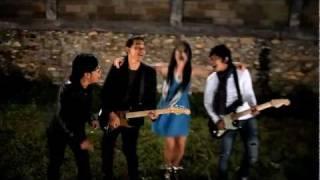 Satu Cinta - Ari Lásso feat. Sándy Cánester