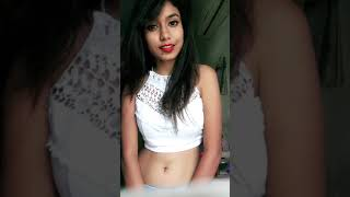 bigo hot live video.hot bigo live dance,musically video song,top  musical.ly video,imo live ,