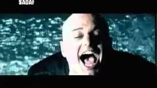 Garaj Baras Sawan remix