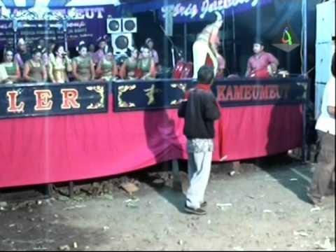 Buah Ngora - Gibrig Jaipong Giler Kameumeut