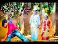 Teri Meri Kahani Full Video Song | Female Version | Ranu Mondal & Himesh|Teri Meri Kahani Viral Song
