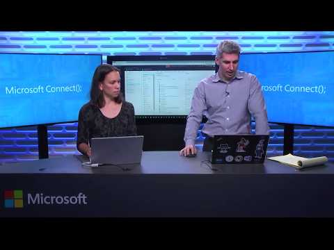 Migrate your applications to Azure virtual machines | E114