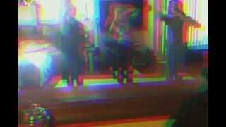 vuclip Tie-Dye Tik Tok by Ke$ha