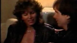 TERESA ORLOWSKI SEX QUEENS IN LAS VEGAS 1986