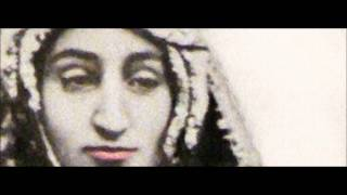 Lena Chamamyan - Sareri Hovin Mernem (Komitas)