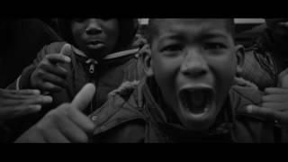 Ixzo - Zoulou Bang feat. Kalash Criminel (Clip Officiel)