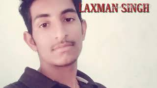 dil meri na sune song download dj mix