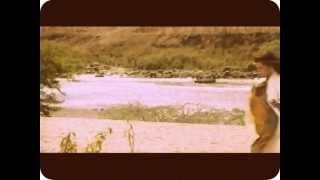 мое видео  на отрывок из фильма- Жертва во имя любви ремикс на песню.wmv