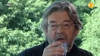 Geschiedenisgasten interview met Maarten van Rossem