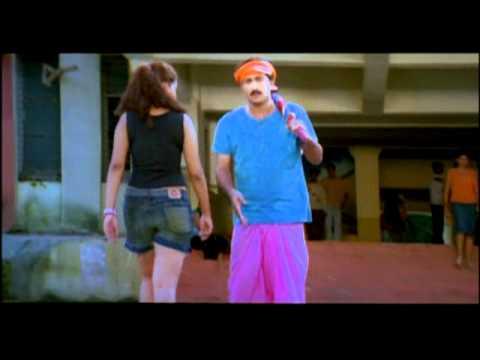 Kapda Ke Bhari Shotage [Full Song] Dehati Babu