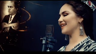 Нигина Амонқулова - Рафтам ба ҷустуҷуят Official Music Video