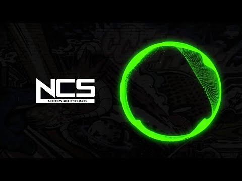 Anikdote - Turn It Up [NCS Release]