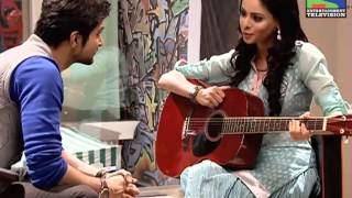 Hongey Judaa Na Hum - Episode 34 - 6th Novermber 2012