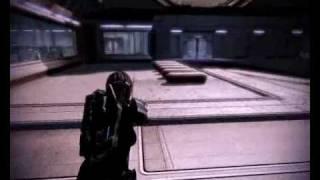 Mass Effect 2 - Overlord DLC Pt.8