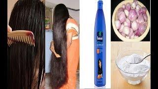 100% बालों का गिरना कम करते है ये नुस्खे, Extreme Hair Growth, लम्बे घने स्वस्थ बाल,  hair fall pack