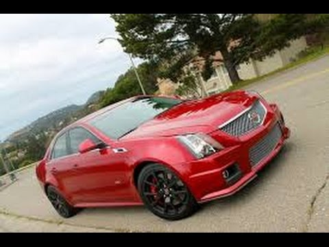2017 cadillac all models used sports cars view new cars youtube. Black Bedroom Furniture Sets. Home Design Ideas
