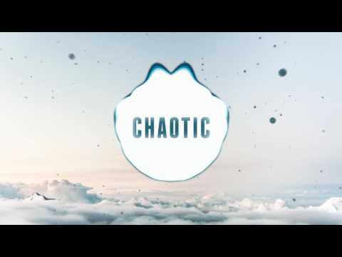 Chaotic by Wasabi Bytes featuring jnknslry & Afrika Islam (Lyric video)