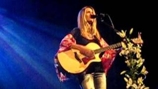 Watch Heather Nova Avalanche video