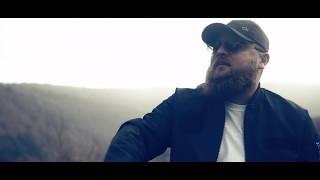 Teledysk: Heron M.W.M. & Bedone - Wiara ft. Daniel Warakomski