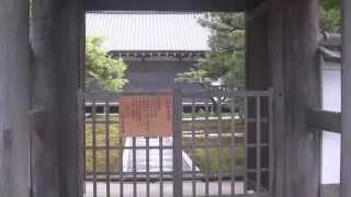 鎌倉仏像百選ー長寿寺門前の石仏は.