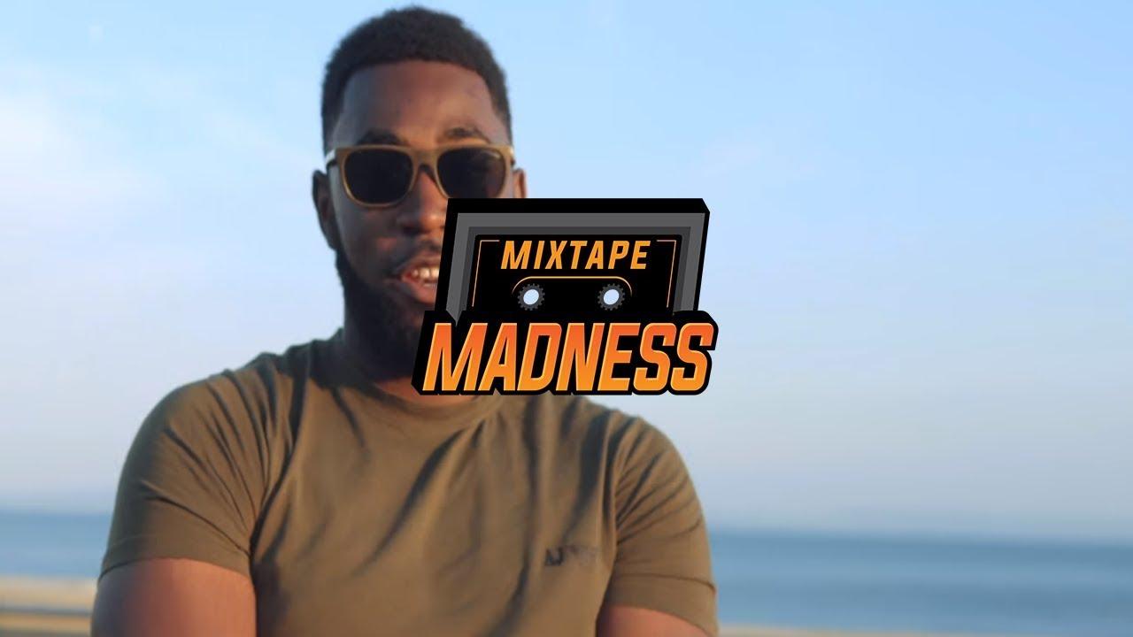Rorz - Before (Music Video) | @MixtapeMadness