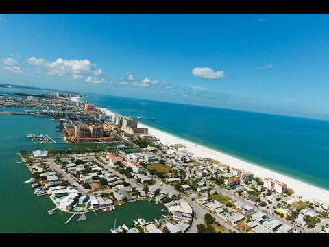 What Is The Best Hotel In Clearwater Beach FL ? Top 3 Best Clearwater Beach Hotels