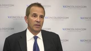 Current developments in castration-resistant prostate cancer therapies