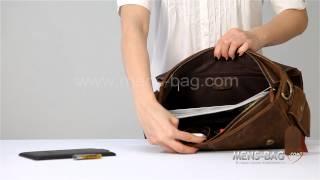 Modern-02 Мужские портфели интернет магазина http://mens-bag.com(, 2013-04-03T22:08:19.000Z)