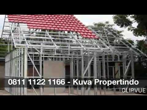 harga pasang atap baja ringan bogor 0811 1122 116 tarif pemasangan rumah kantor
