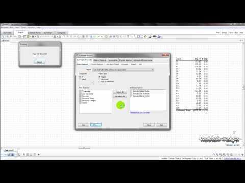 Tutorial 31 Printing to pdfFactory