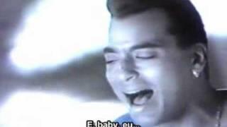Jon Secada   Angel