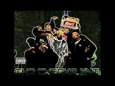 Daddy i$ a Gangsta Feat. LIL $yco