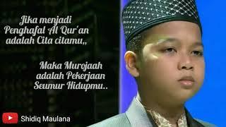 [1.14 MB] Mars Penghafal Qur'an...