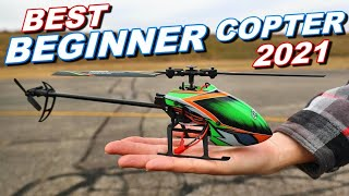 remote control helicopter || toy helicopter || how to make rc plane || how to make aeroplane