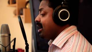 Malayalam Song 2014 Version Janaki Jaane.by Canatious Athipozhiyil