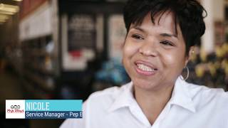 Mother's Day | Pep Boys