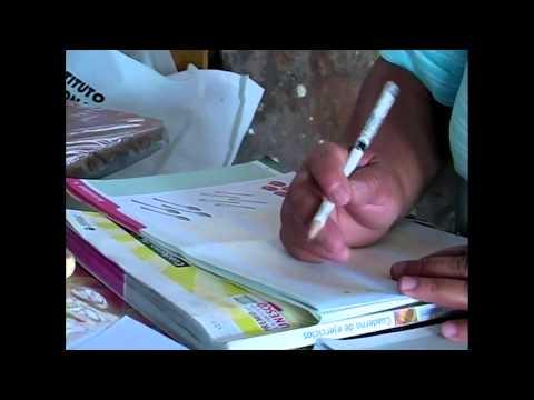 4.-resolución-de-actividades-del-cuaderno-de-matemáticas