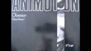 Скачать Animotion Obsession Special DJ Mix