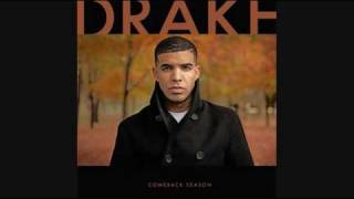 Drake - Runaway Girl (feat. Colin Munroe) [Prod. By Tha Bizness]