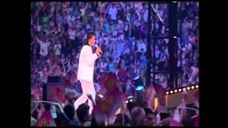 Jan Smit - Als De Nacht Verdwijnt Live Arena 2004