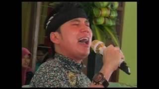 Gubuk Asmoro - Dimas Tedjo - Top One Campursari