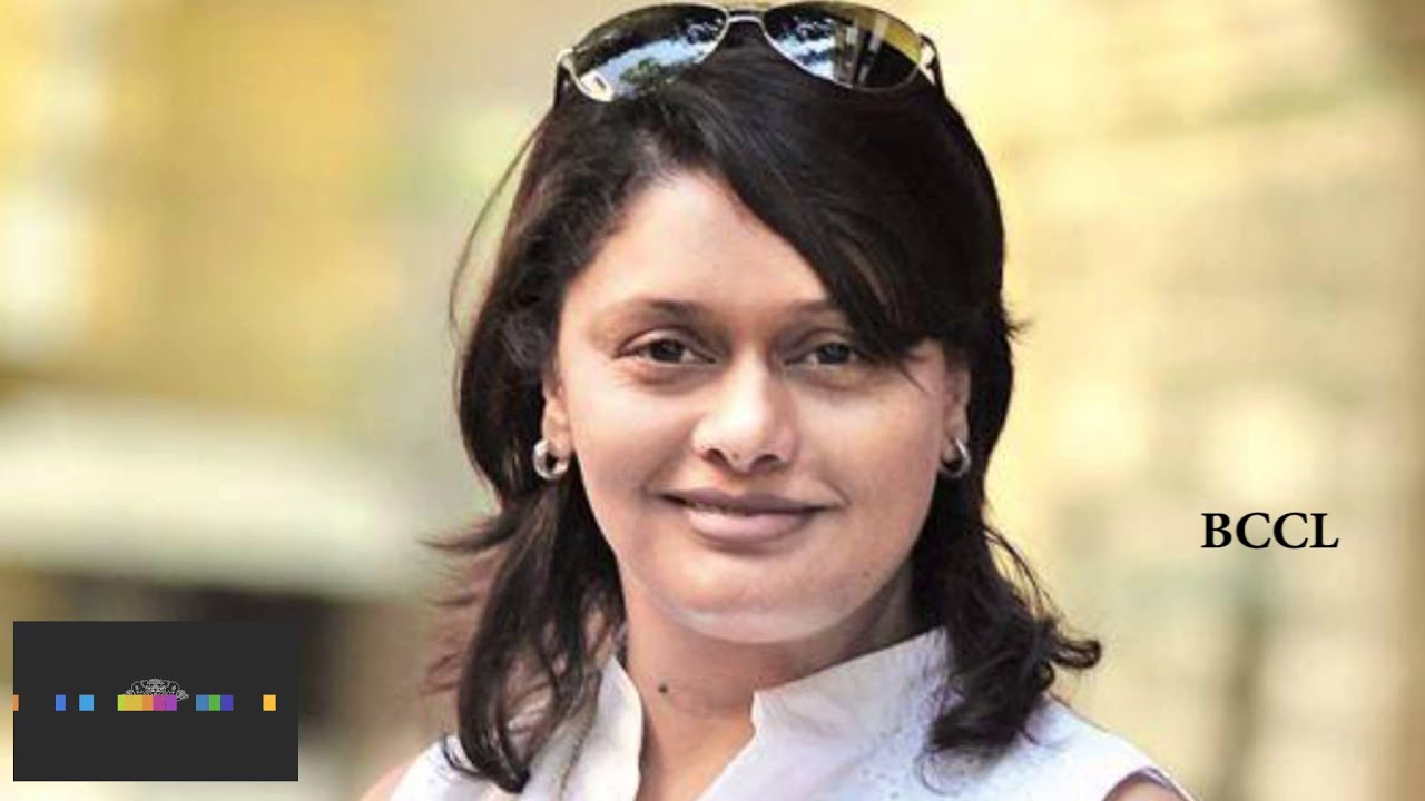Watch Pallavi Joshi video