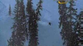 Colorado Winter Activities Video: Colorado Video