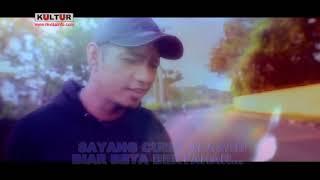 Gambar cover Pop Ambon Populer Original Full Version HD - Sampe Hati Lai Voc. Ronny Tapilaha