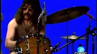 Nazareth   I Wanna Be Your Man (1972).flv
