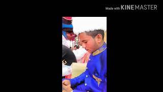 Download Video Akeeb dongri . Engagement MP3 3GP MP4