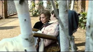 The Danish Girl - Ending (HD)