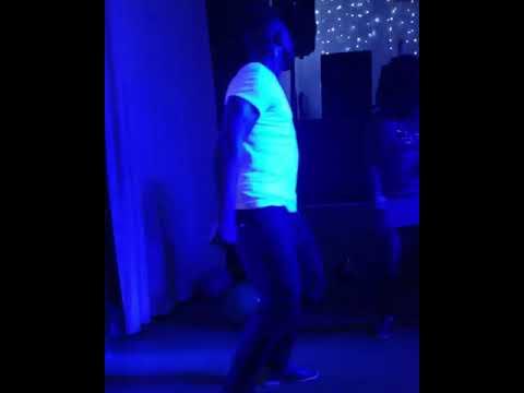Dr craze dance